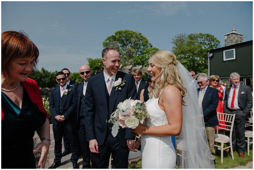 ballymagarvey-village-wedding-jude-browne-photography-075.jpg