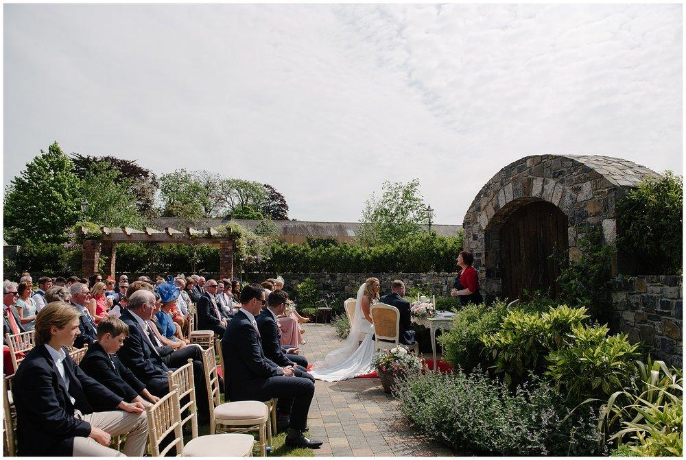 ballymagarvey-village-wedding-jude-browne-photography-080.jpg