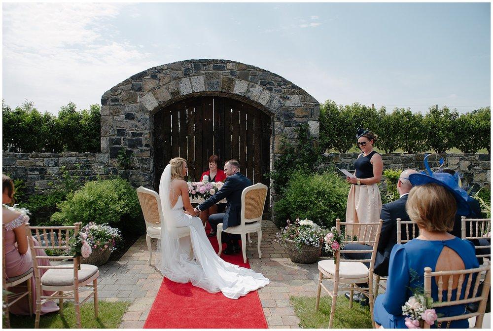ballymagarvey-village-wedding-jude-browne-photography-083.jpg