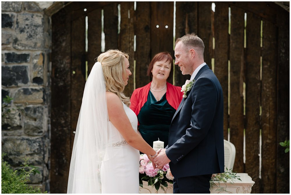 ballymagarvey-village-wedding-jude-browne-photography-087.jpg