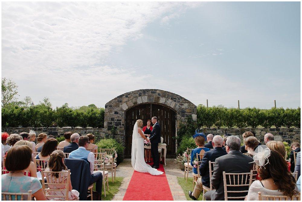ballymagarvey-village-wedding-jude-browne-photography-086.jpg