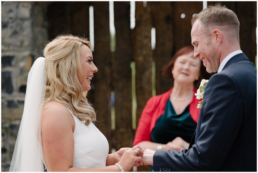 ballymagarvey-village-wedding-jude-browne-photography-089.jpg