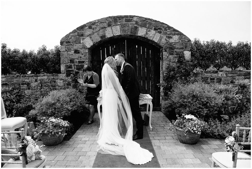 ballymagarvey-village-wedding-jude-browne-photography-091.jpg