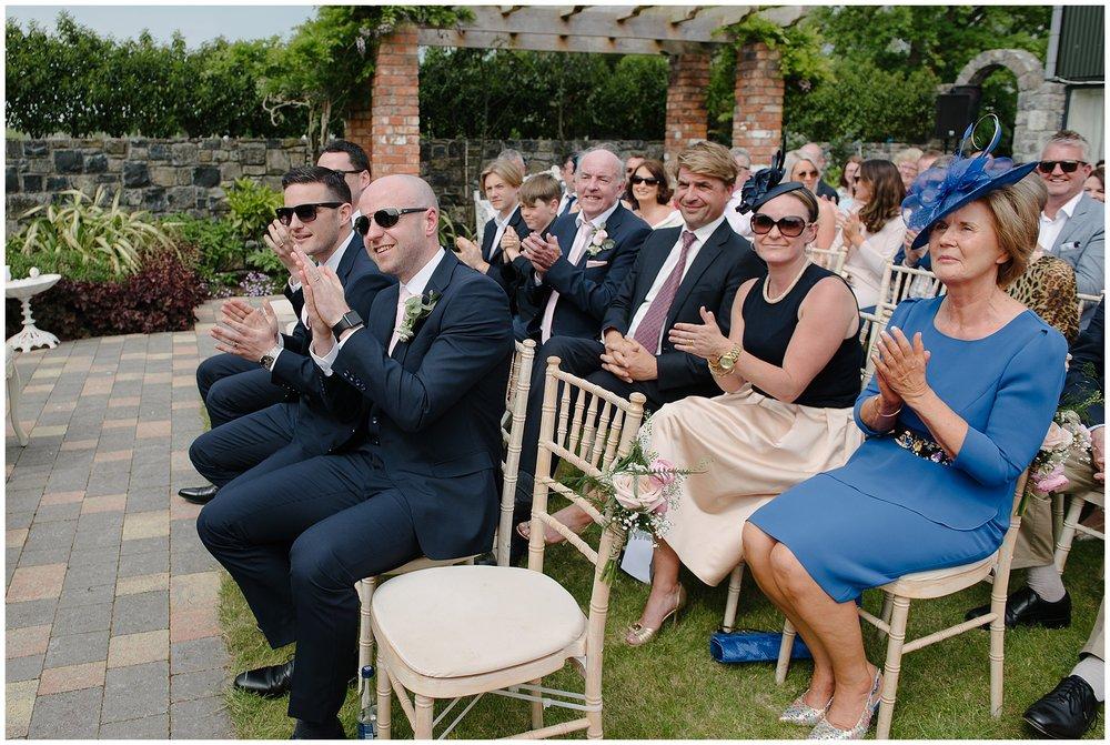 ballymagarvey-village-wedding-jude-browne-photography-094.jpg