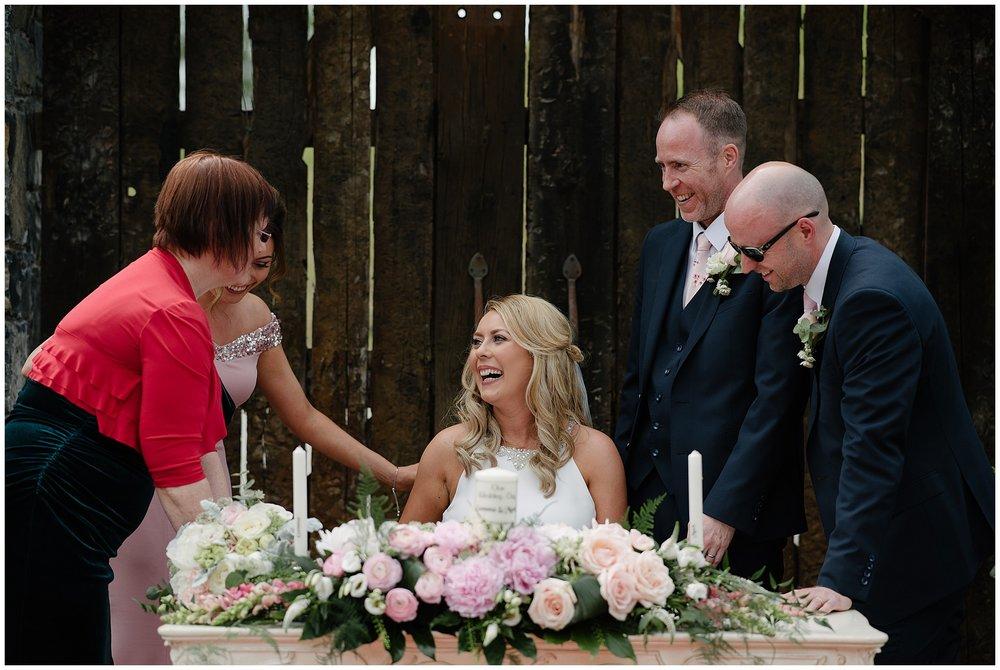 ballymagarvey-village-wedding-jude-browne-photography-096.jpg