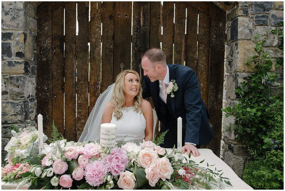 ballymagarvey-village-wedding-jude-browne-photography-097.jpg