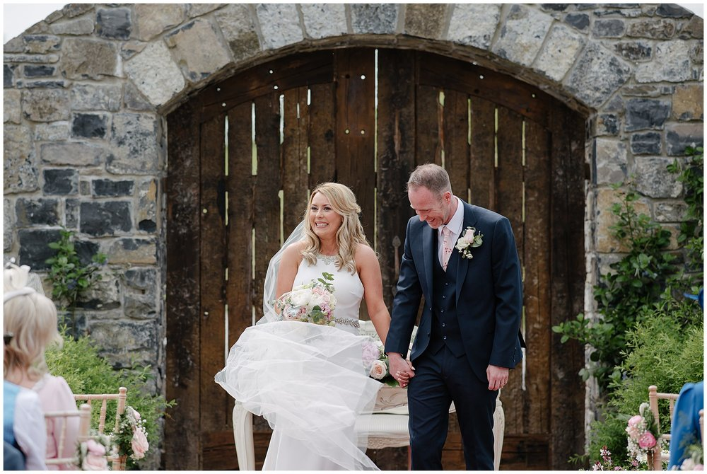 ballymagarvey-village-wedding-jude-browne-photography-098.jpg