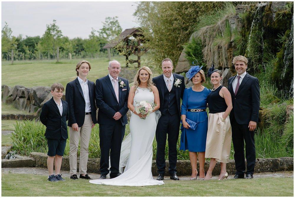 ballymagarvey-village-wedding-jude-browne-photography-102.jpg