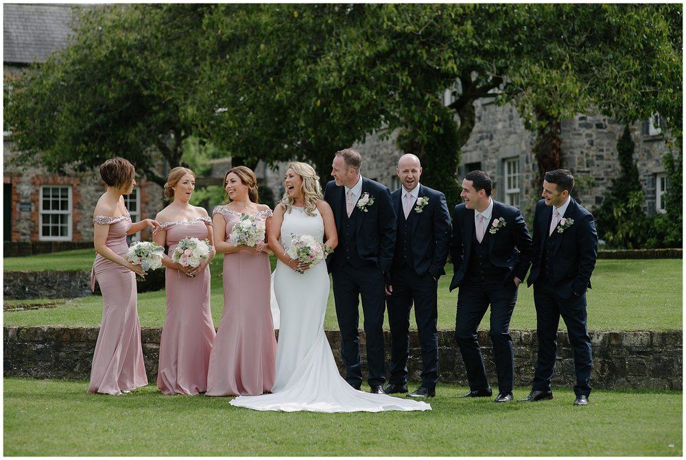 ballymagarvey-village-wedding-jude-browne-photography-104.jpg