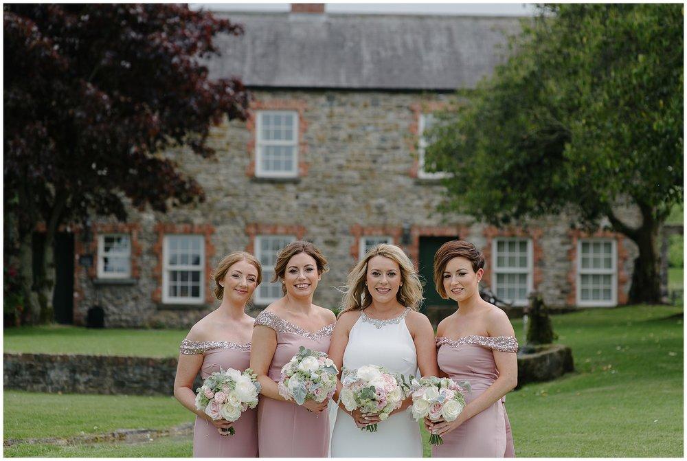ballymagarvey-village-wedding-jude-browne-photography-105.jpg