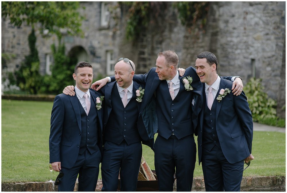 ballymagarvey-village-wedding-jude-browne-photography-107.jpg