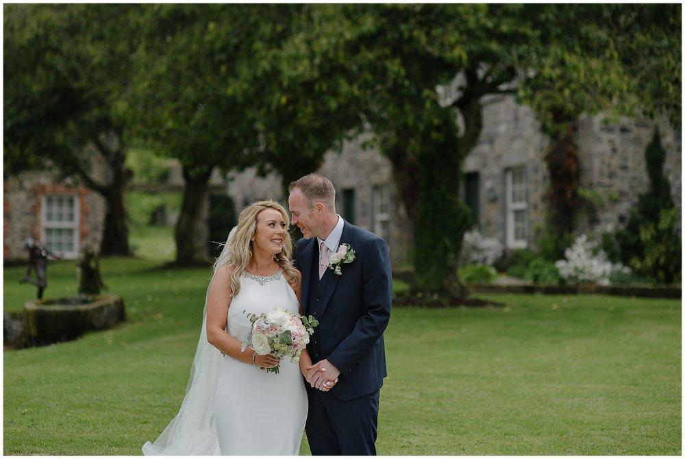 ballymagarvey-village-wedding-jude-browne-photography-109.jpg