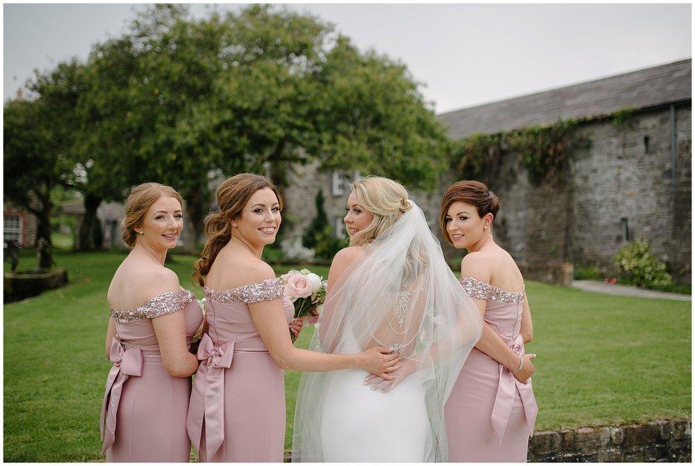 ballymagarvey-village-wedding-jude-browne-photography-110.jpg