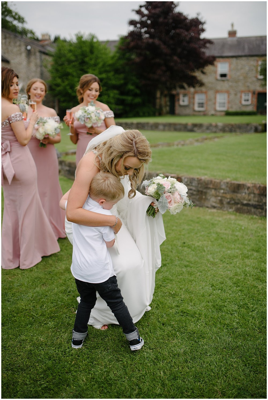 ballymagarvey-village-wedding-jude-browne-photography-111.jpg