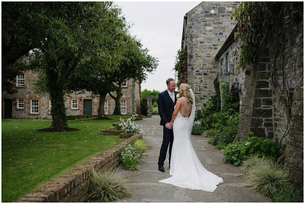 ballymagarvey-village-wedding-jude-browne-photography-114.jpg