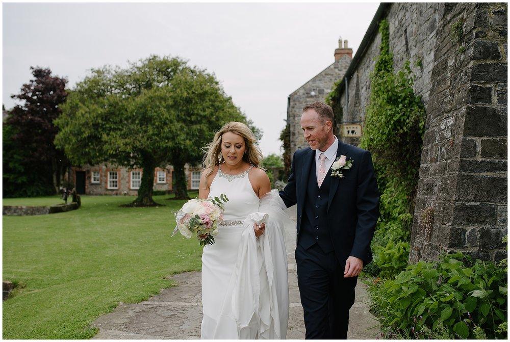 ballymagarvey-village-wedding-jude-browne-photography-117.jpg