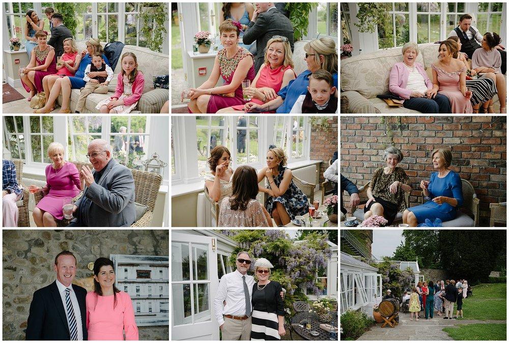 ballymagarvey-village-wedding-jude-browne-photography-121.jpg