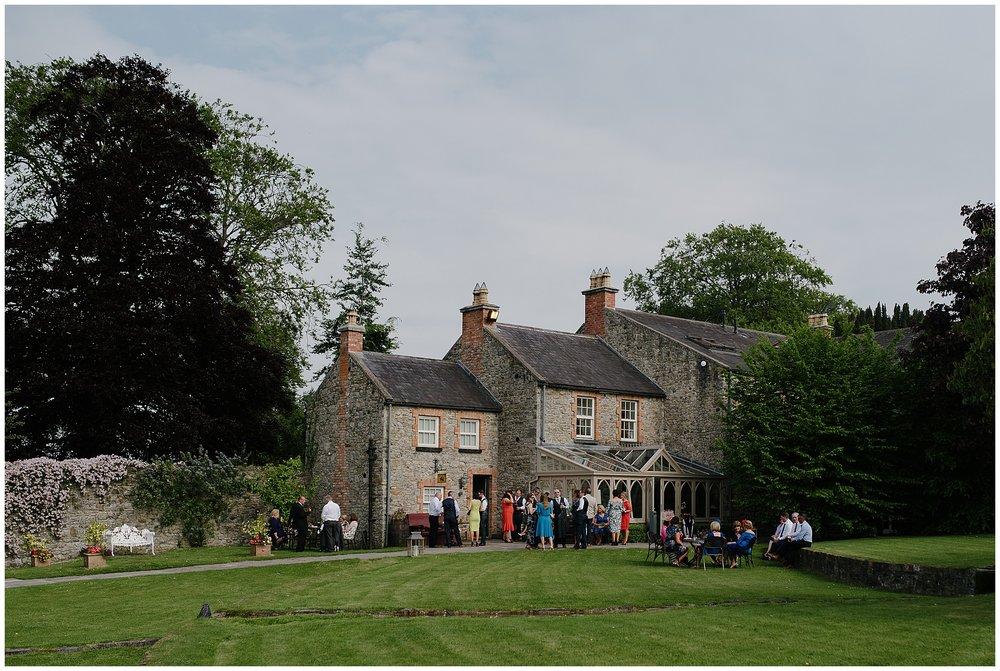 ballymagarvey-village-wedding-jude-browne-photography-127.jpg