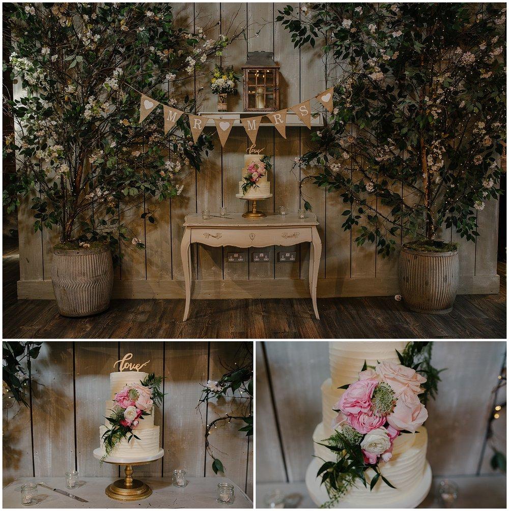 ballymagarvey-village-wedding-jude-browne-photography-129.jpg