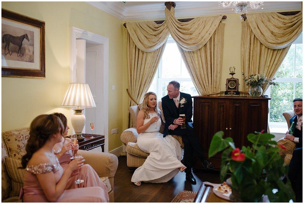 ballymagarvey-village-wedding-jude-browne-photography-135.jpg