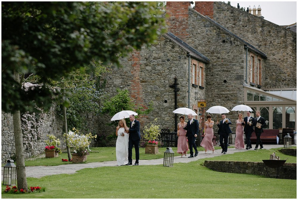 ballymagarvey-village-wedding-jude-browne-photography-138.jpg