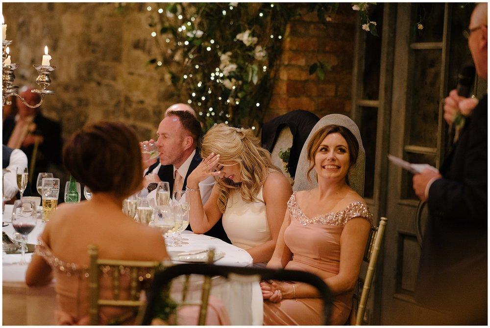 ballymagarvey-village-wedding-jude-browne-photography-152.jpg