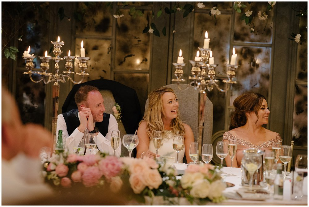 ballymagarvey-village-wedding-jude-browne-photography-162.jpg
