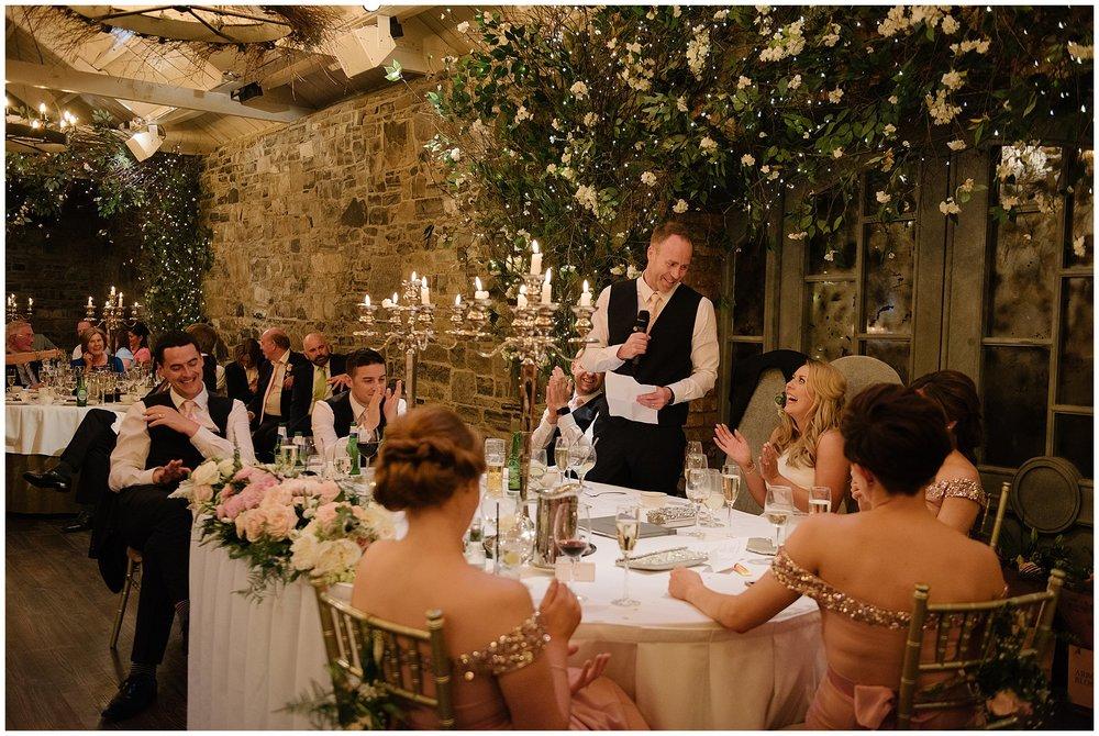 ballymagarvey-village-wedding-jude-browne-photography-164.jpg