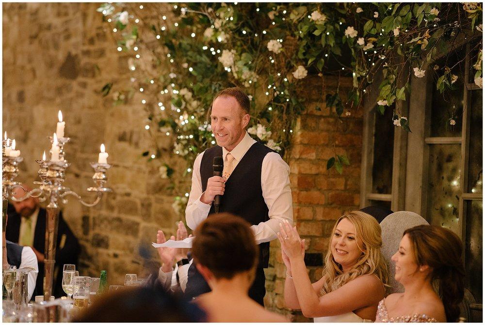 ballymagarvey-village-wedding-jude-browne-photography-166.jpg