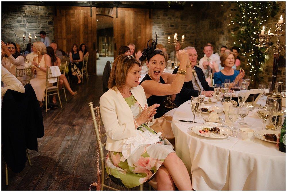 ballymagarvey-village-wedding-jude-browne-photography-173.jpg