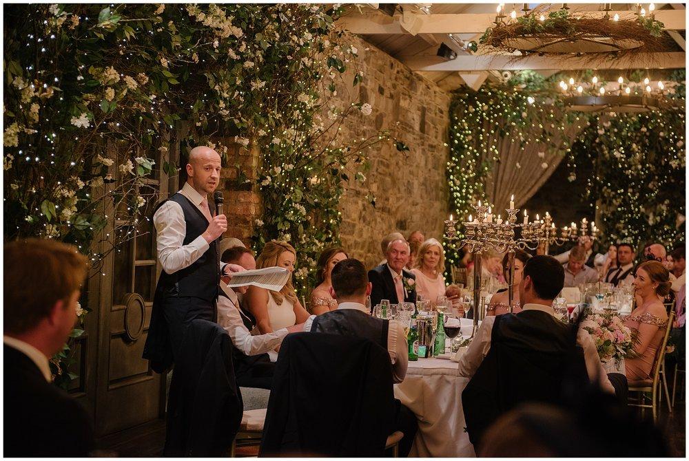 ballymagarvey-village-wedding-jude-browne-photography-180.jpg