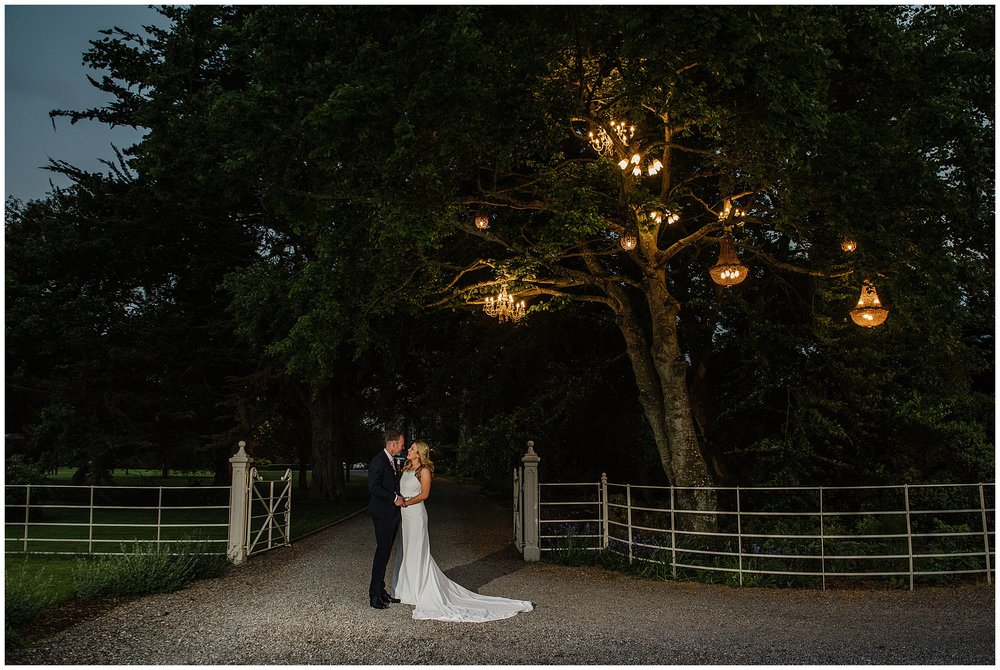 ballymagarvey-village-wedding-jude-browne-photography-185.jpg