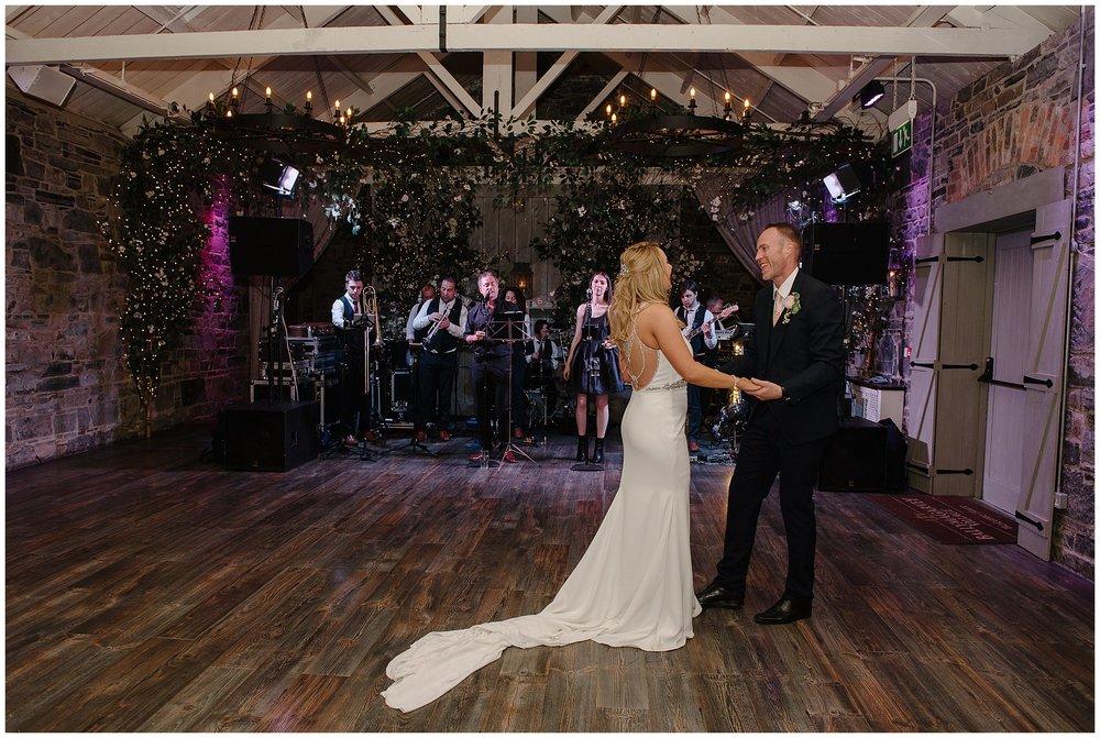 ballymagarvey-village-wedding-jude-browne-photography-188.jpg