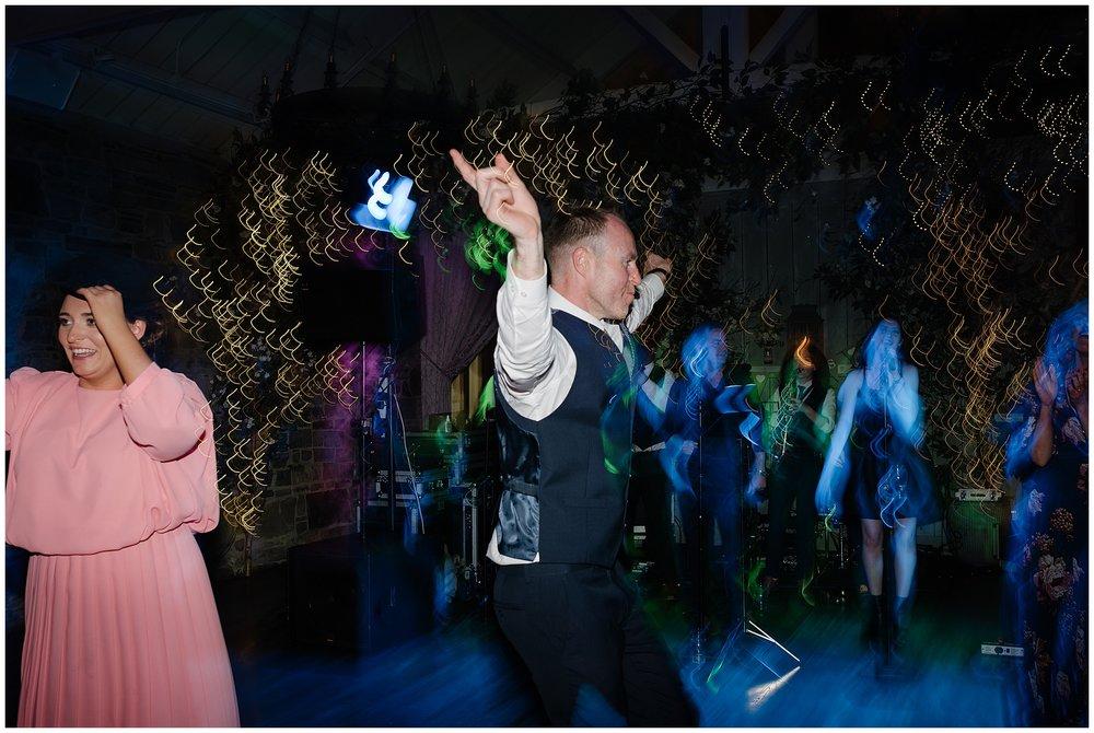 ballymagarvey-village-wedding-jude-browne-photography-201.jpg
