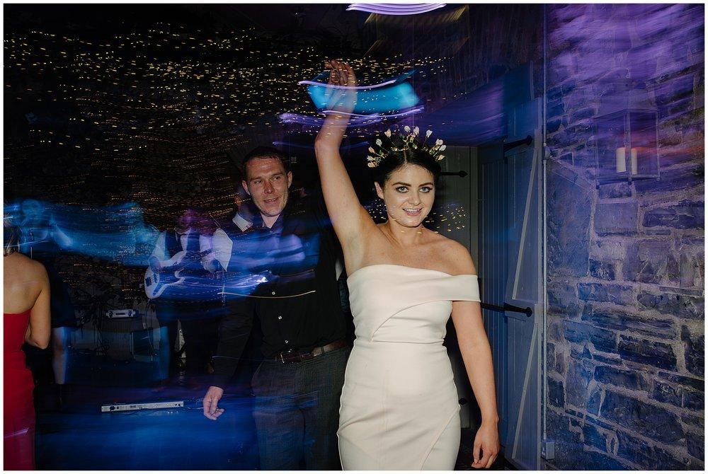 ballymagarvey-village-wedding-jude-browne-photography-206.jpg