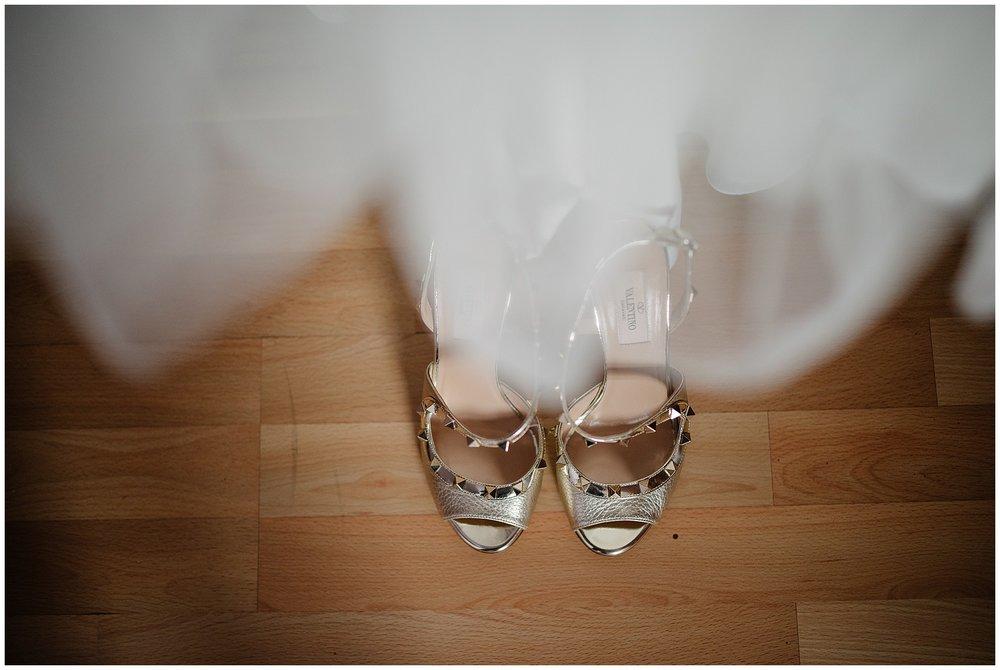 redcastle-hotel-wedding-karen-brian-jude-browne-photography-004.jpg