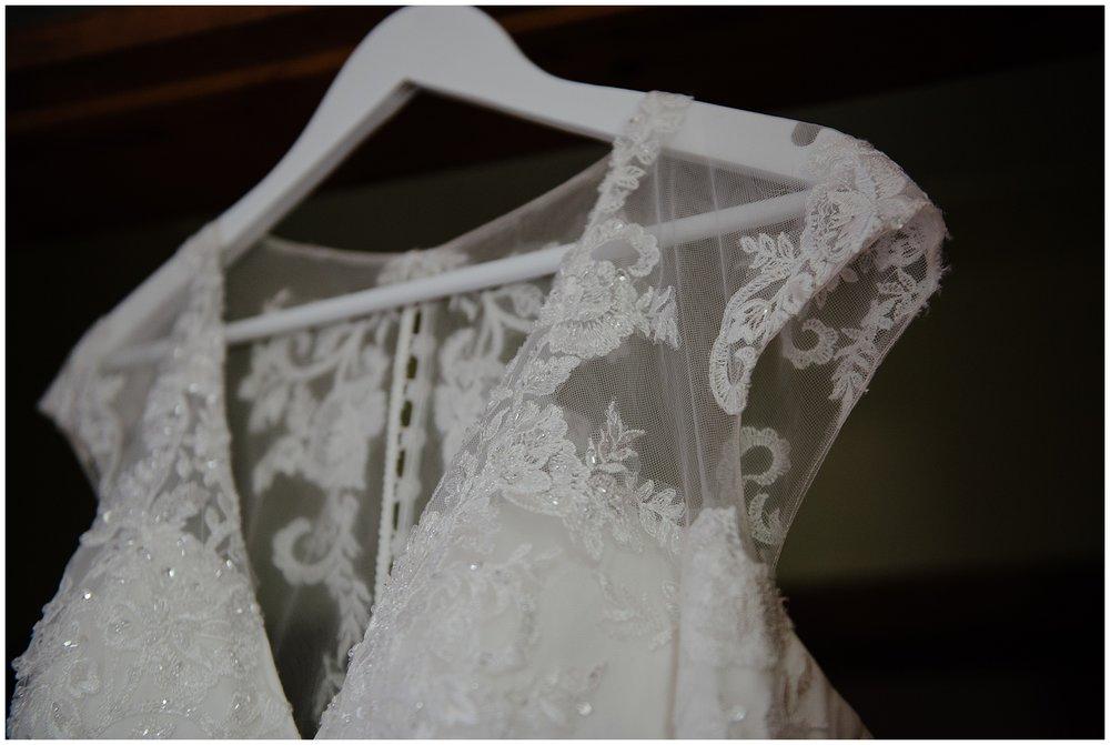 redcastle-hotel-wedding-karen-brian-jude-browne-photography-003.jpg