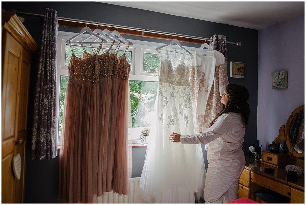 redcastle-hotel-wedding-karen-brian-jude-browne-photography-005.jpg