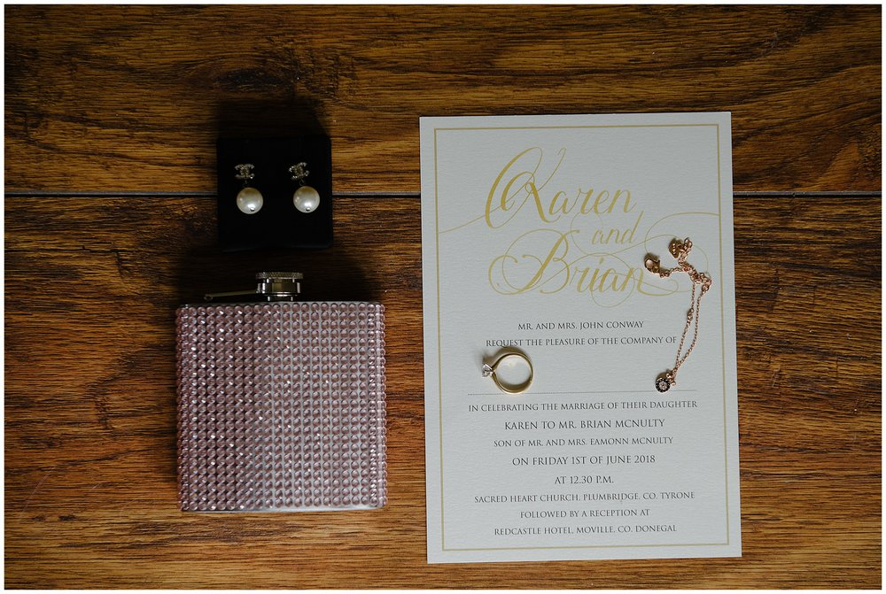 redcastle-hotel-wedding-karen-brian-jude-browne-photography-006.jpg