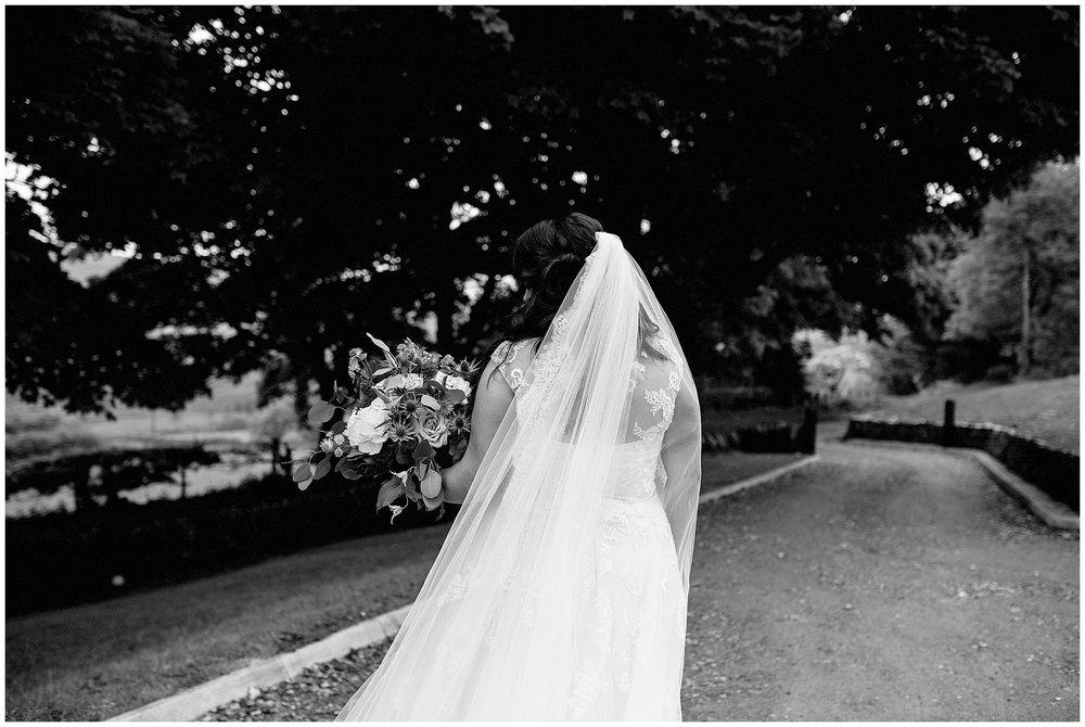 redcastle-hotel-wedding-karen-brian-jude-browne-photography-030.jpg