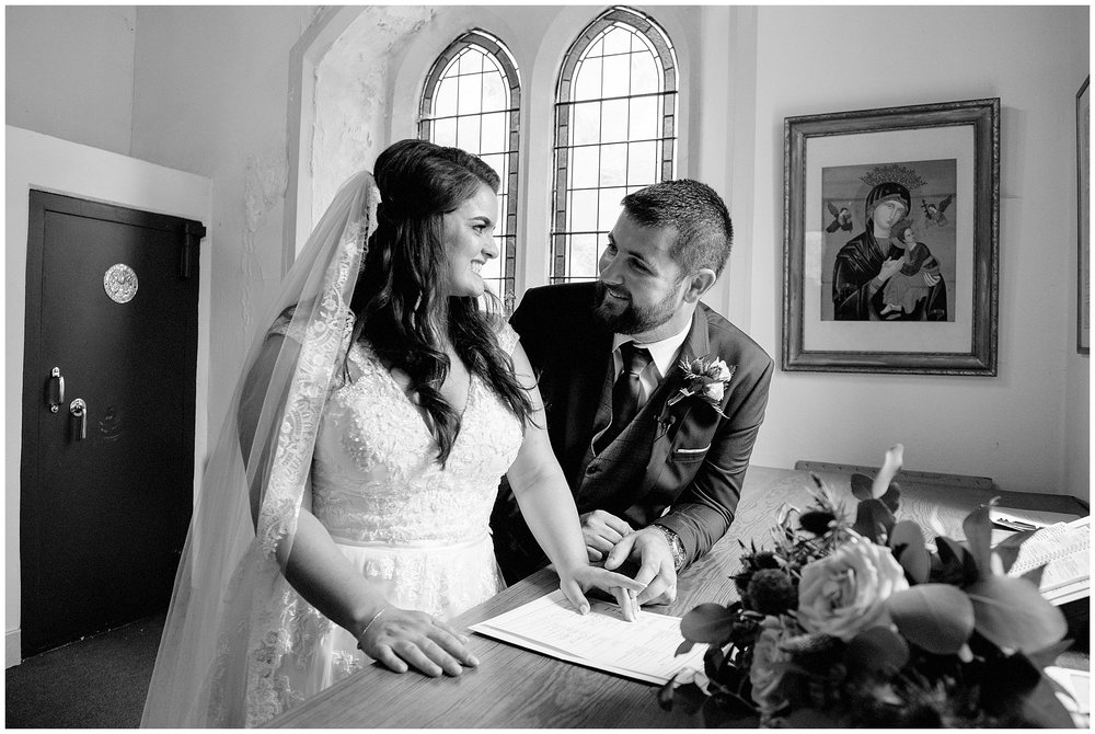 redcastle-hotel-wedding-karen-brian-jude-browne-photography-074.jpg
