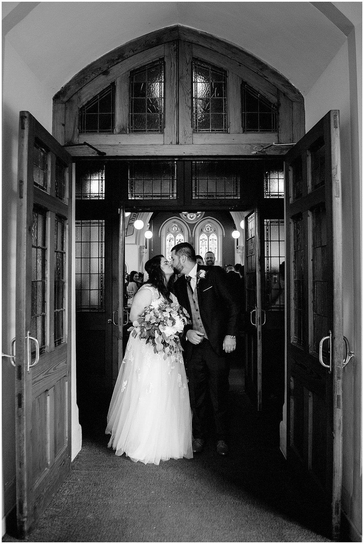 redcastle-hotel-wedding-karen-brian-jude-browne-photography-077.jpg