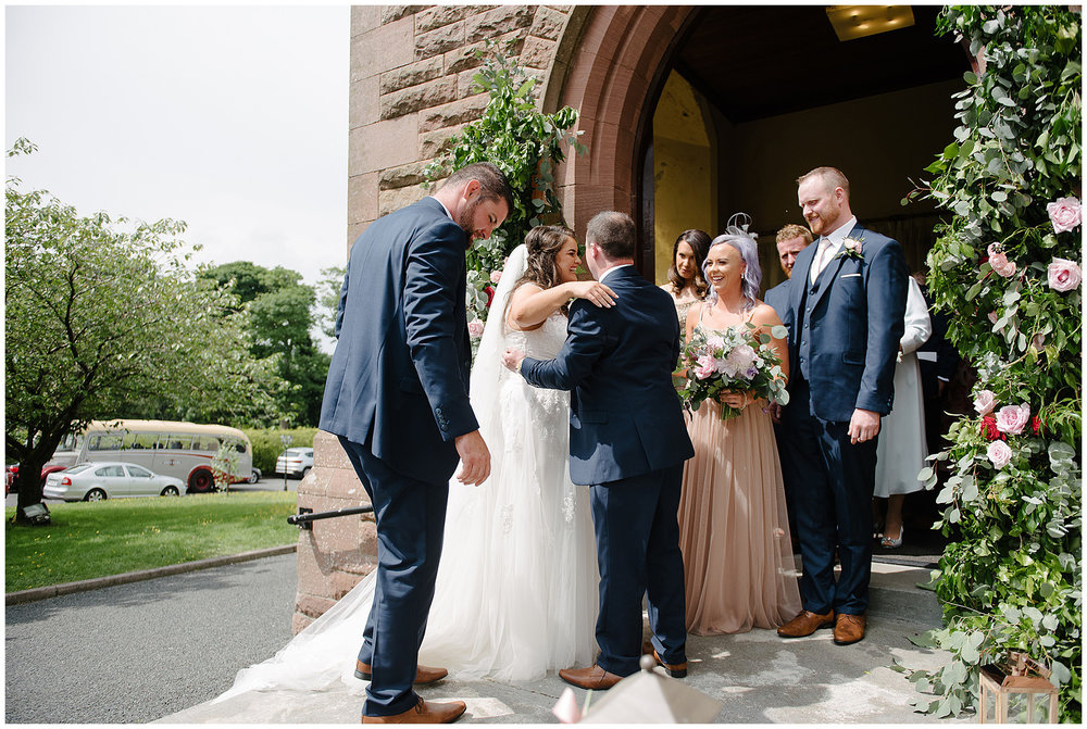 redcastle-hotel-wedding-karen-brian-jude-browne-photography-079.jpg