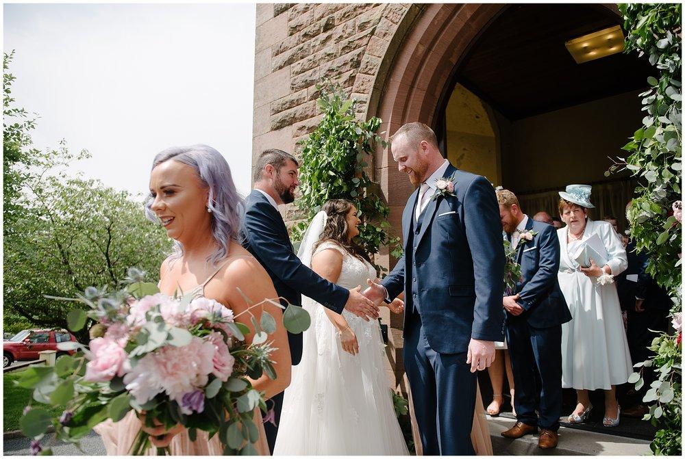 redcastle-hotel-wedding-karen-brian-jude-browne-photography-080.jpg