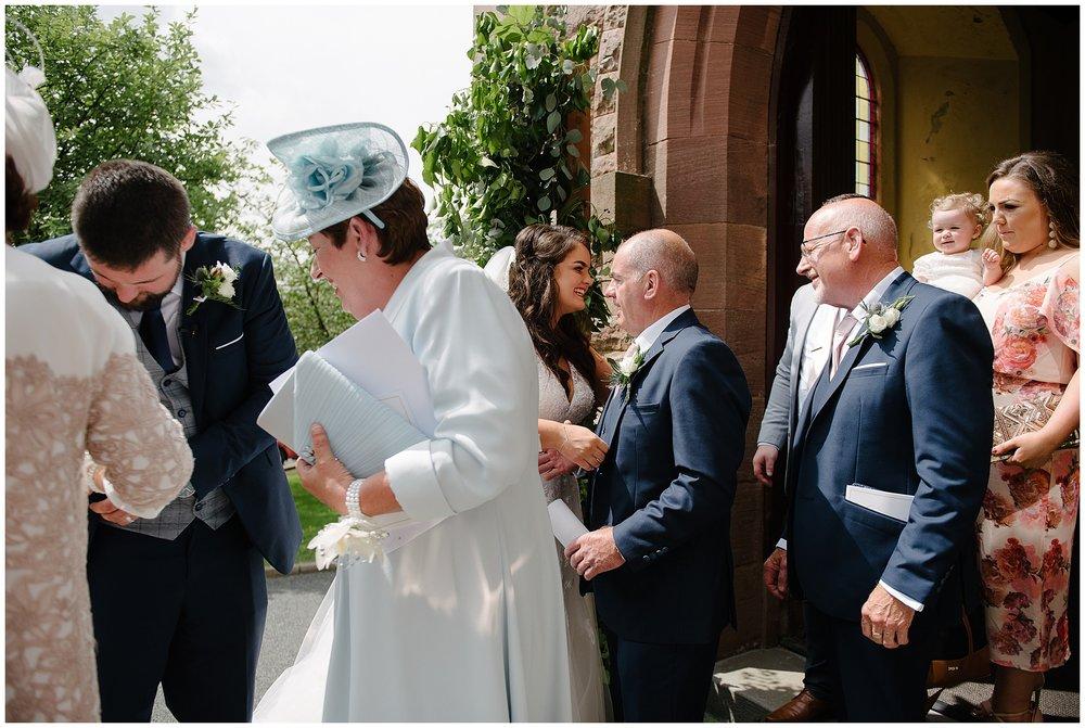 redcastle-hotel-wedding-karen-brian-jude-browne-photography-082.jpg