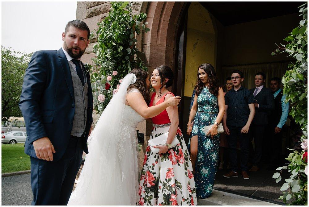 redcastle-hotel-wedding-karen-brian-jude-browne-photography-086.jpg