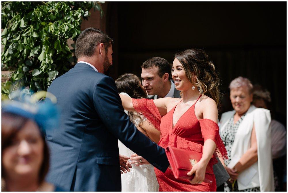 redcastle-hotel-wedding-karen-brian-jude-browne-photography-087.jpg