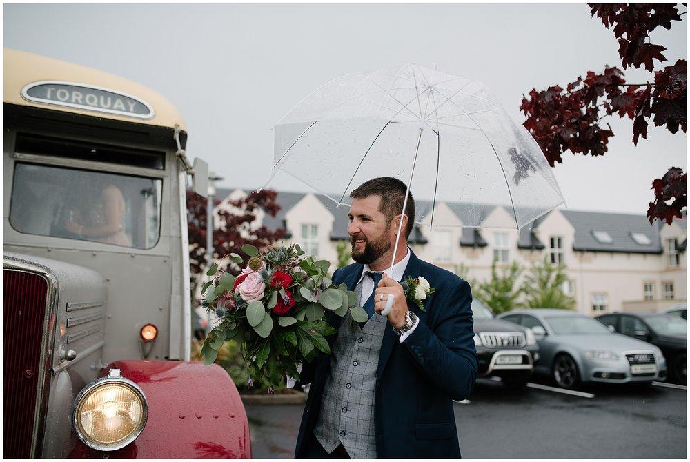 redcastle-hotel-wedding-karen-brian-jude-browne-photography-105.jpg