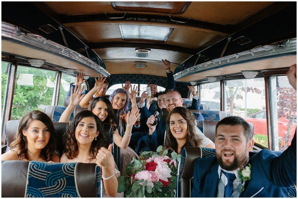 redcastle-hotel-wedding-karen-brian-jude-browne-photography-104.jpg