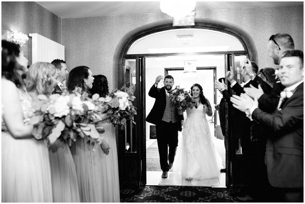 redcastle-hotel-wedding-karen-brian-jude-browne-photography-107.jpg